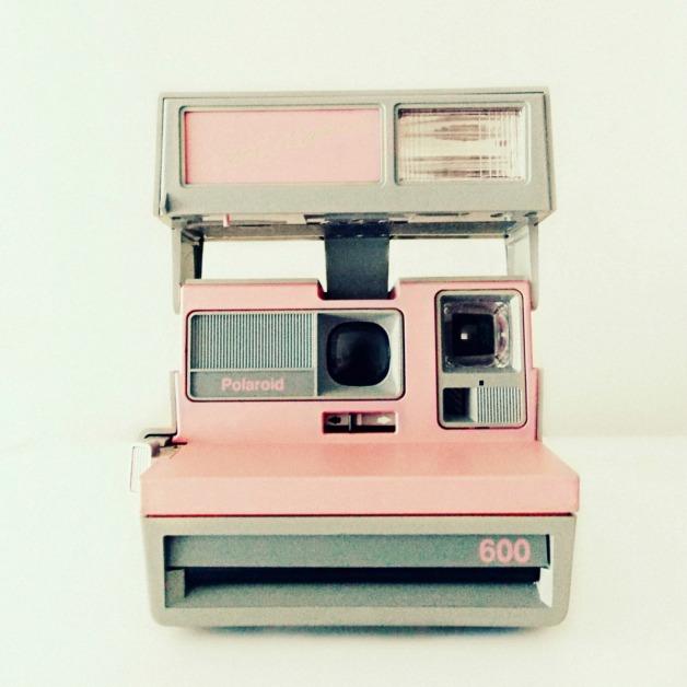 pink polaroid final