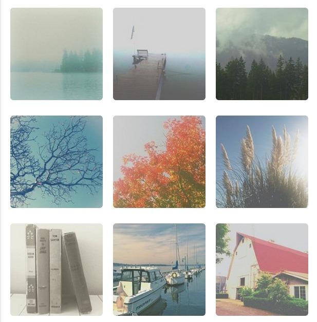 insta collage 2